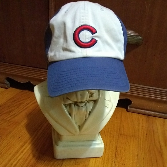Cubs hat for kids 51a483fabc7